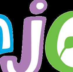 cropped-enjoy-logo-3-2-1.png