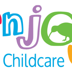 www.enjoychildcare.co.nz